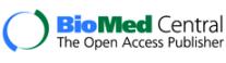 BMC_logo_main_flat_230x65px