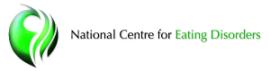 NCFED_logo_300