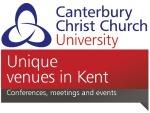 CCU combined logo