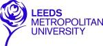 Leeds Met