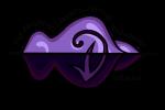 FSNZ16 Logo 2016